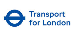 rsz_transport_for_london
